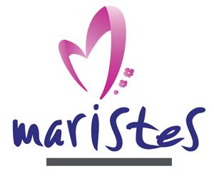 Ensemble scolaire Les Maristes Toulouse : Collège & Lycée général et technologique